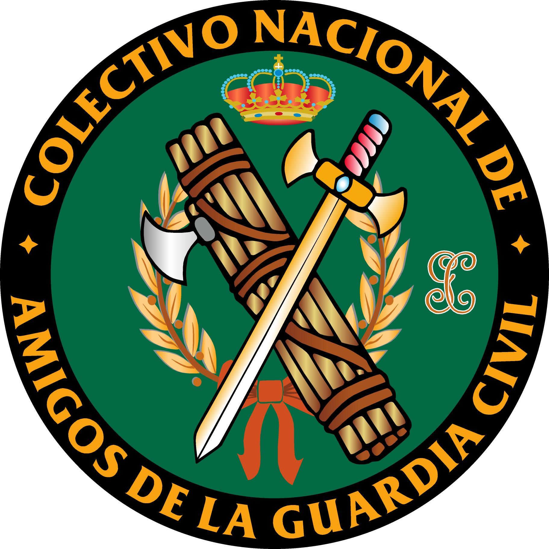 Ministerio del interior tattoo design bild for Ministerio del interion