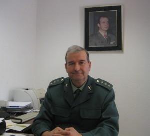 coronel_parrilla