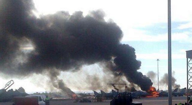 Imagenes-posteriores-accidente-F-16-Llanos_ECDIMA20150126_0022_16