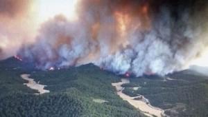 incendio_Luna-Zaragoza_MDSIMA20150704_0050_21