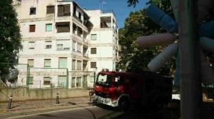 fallecida-Serra-Valencia-EU-Ayuntamiento_TINIMA20150730_0027_5