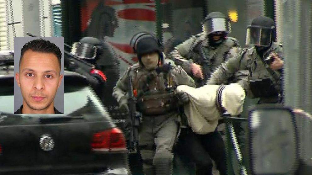 img_gtosas_20160318-215921_imagenes_lv_otras_fuentes_belgium_paris_attacks-0e055_20160318211511_x-kEsG-U40534500116psG-992x558@LaVanguardia-Web
