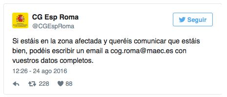 tweet-maex