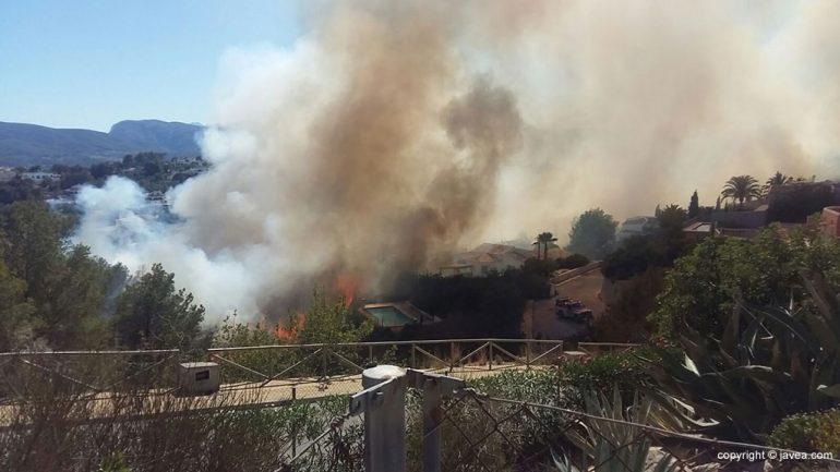 incendio-urbanizacion-nova-xabia-770x433