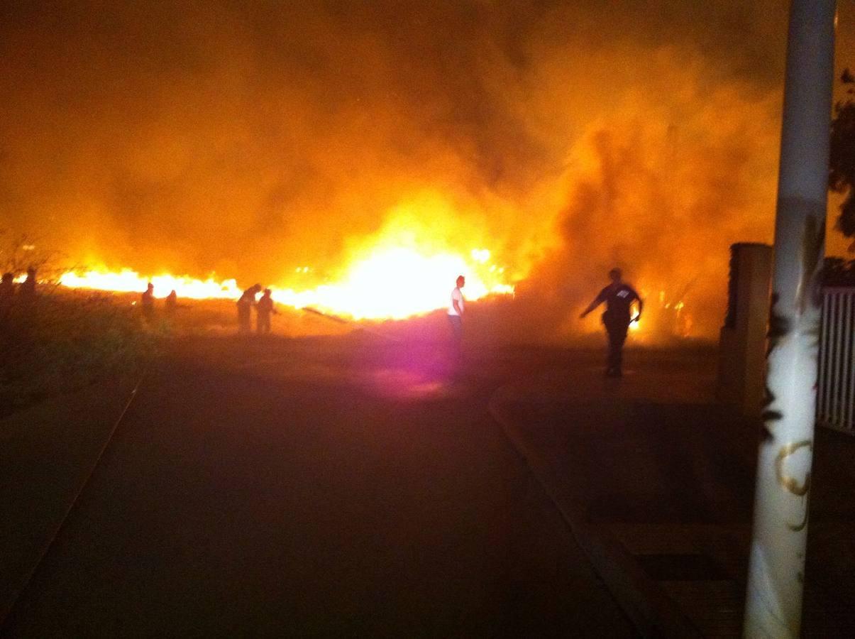 incendio-xabia-urbanizaciones2 (6)