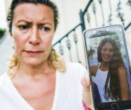 movilizacion-ciudadana-para-encontrar-a-diana-quer-la-chica-desaparecida-en-galicia